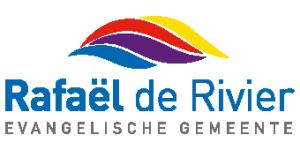 Rafaël de Rivier